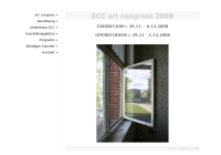 artcongress.de