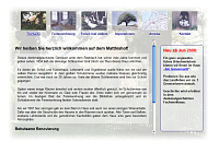 matthishof.de