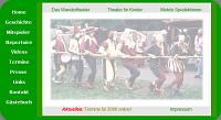 wandertheater.info